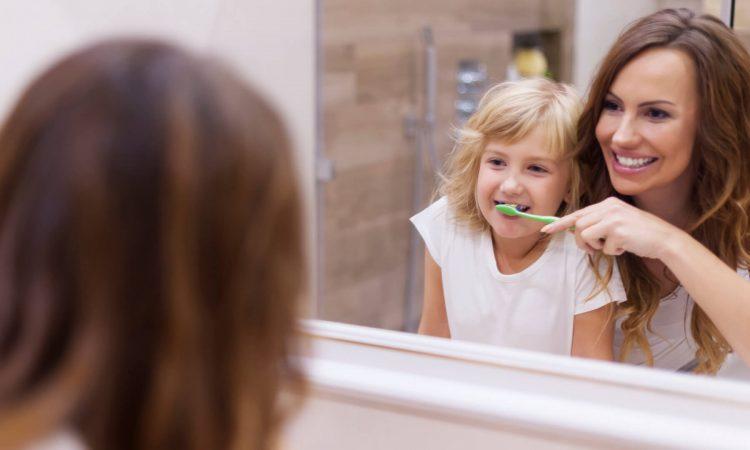 higijenske navike