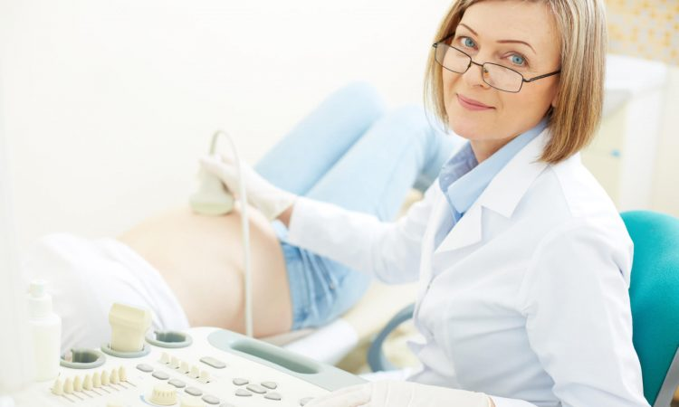 ultrazvučni pregledi u trudnoći